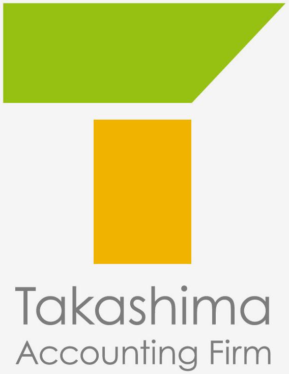 TAF_logo_color_torim